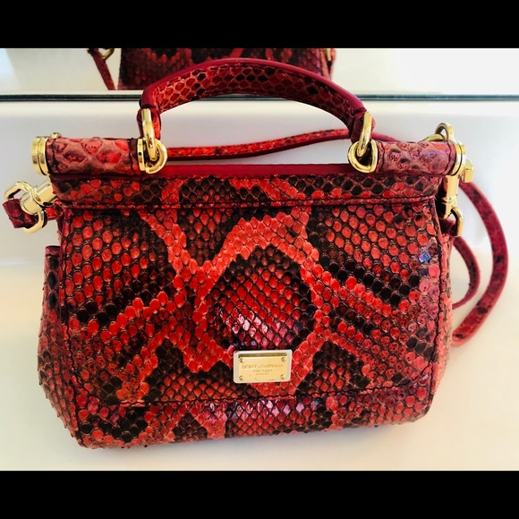 Limited Time Only RRP £20-On SALE Luxury Women/'s Leather Bag Multiple Colours